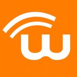 WiiDatabase Logo