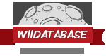 wiidatabase-uberspace