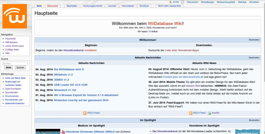wiidatabase-wiki