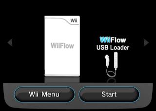wiiflow 4.3e