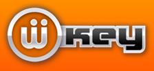 wiikey-logo
