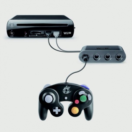 wiiu-gamecube-adapter