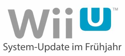 wiiu-system-update-im-frühjahr