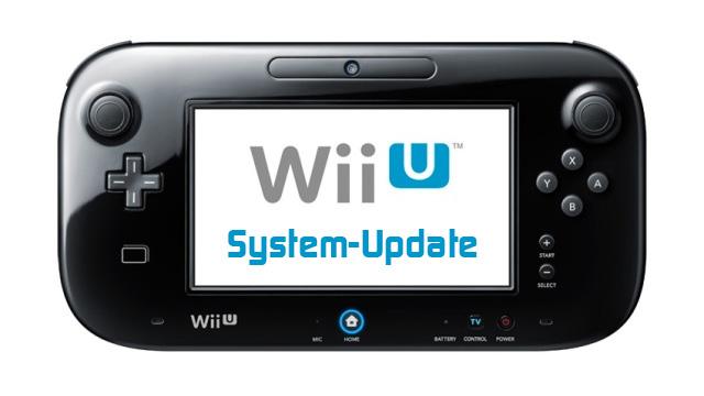 wiiu_update